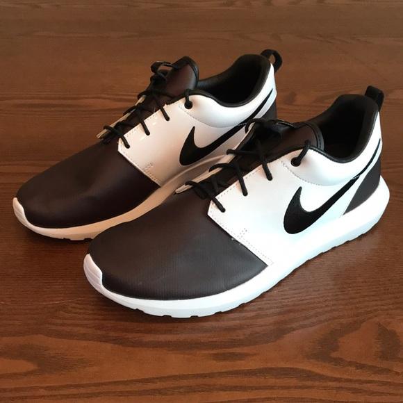 the latest 00e4e b1c8e Nike Roshe Pedro Lourenco